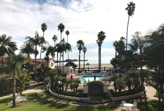 Harbor View Inn - UPDATED 2017 Prices & Hotel Reviews ...
