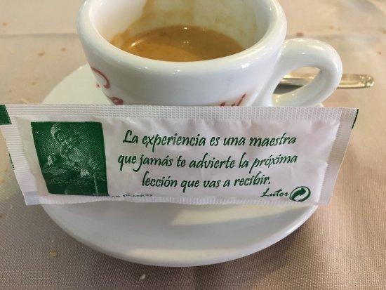 Ecija, Spania: photo4.jpg