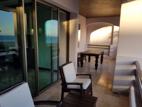Zdjęcie Cabo Azul Resort