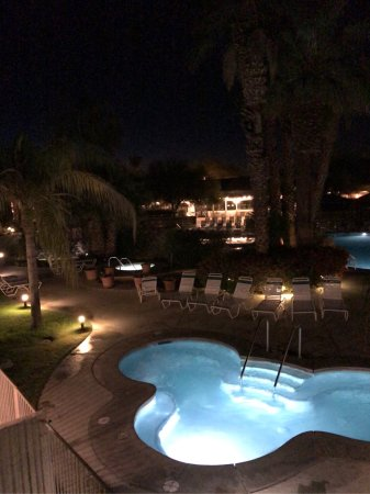 Miracle Springs Resort and Spa: photo0.jpg