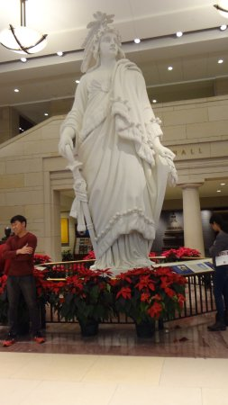U.S. Capitol Visitor Center (Washington DC): Top Tips Before You ...