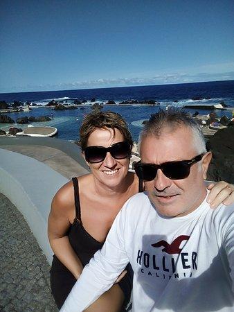 Porto Moniz Natural Swimming Pools: P_20171114_132238_BF_large.jpg