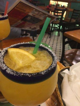 El Gato Negro Mexican Restaurant: photo0.jpg