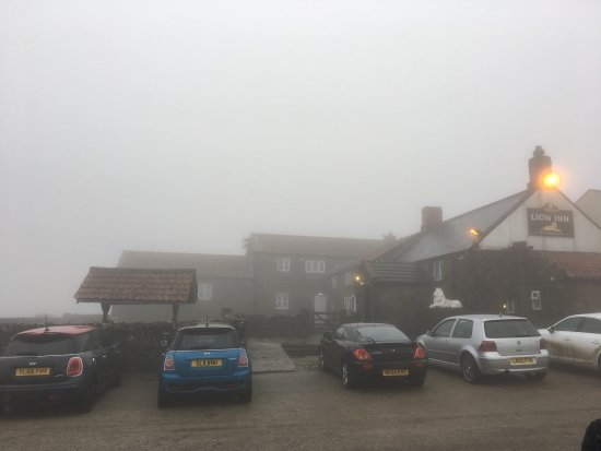 Kirkbymoorside, UK: photo3.jpg