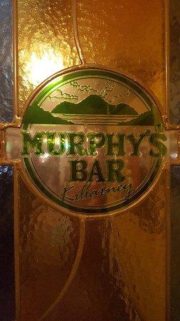 Murphy's Bar : 20171120_222718_large.jpg
