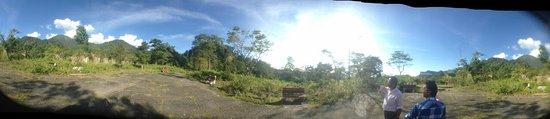 תמונה מAlipurduar District