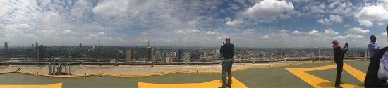 Nairobi Photo