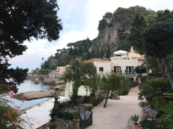 Belmond Villa Sant'Andrea: photo1.jpg