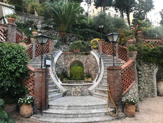 Belmond Villa Sant'Andrea: photo2.jpg
