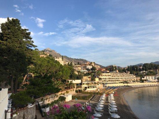 Belmond Villa Sant'Andrea: photo4.jpg
