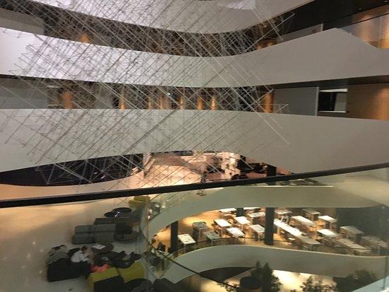 Hotel Lone : photo0.jpg
