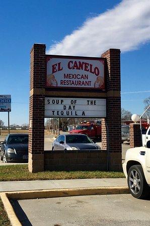 Elwood, Канзас: photo0.jpg