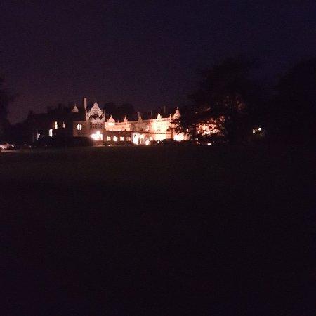 Rushton, UK: IMG_20171022_202011_452_large.jpg