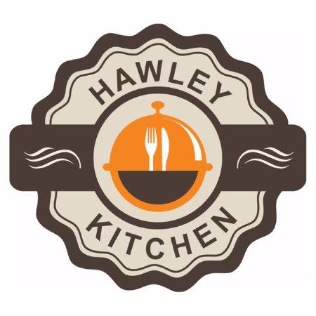 Hawley Kitchen Reviews