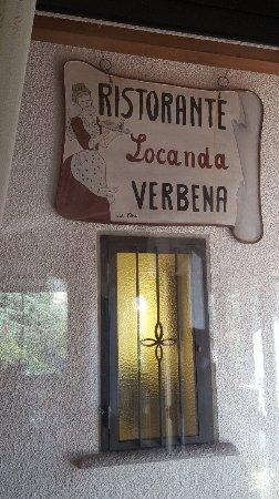 Vezzo, Italy: 20171119_120503_large.jpg