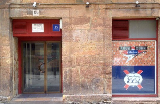 Oviedo, إسبانيا: getlstd_property_photo