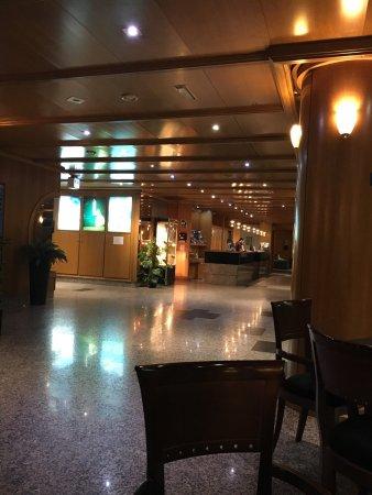 Panorama Hotel: photo0.jpg