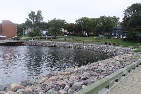 Mariner's Park