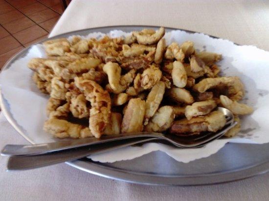 Sant'Agata Feltria 사진