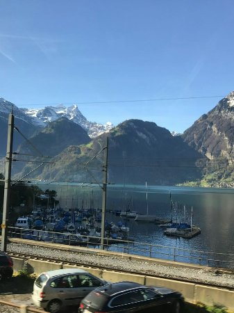 Lombardy, Italy: IMG-20171025-WA0061_large.jpg