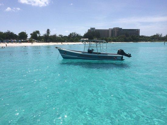 Island Inn Hotel: photo2.jpg