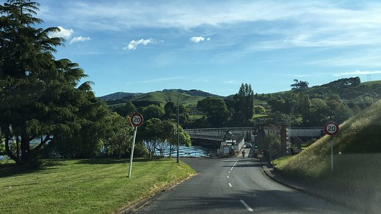 Cambridge, New Zealand: photo2.jpg