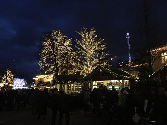 Lisebergs Nojespark: photo2.jpg
