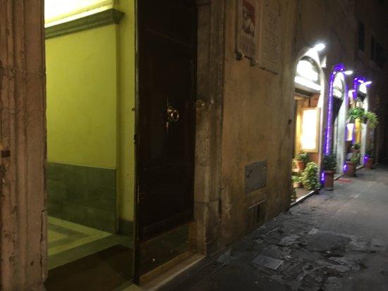 Dimora degli Dei: photo0.jpg