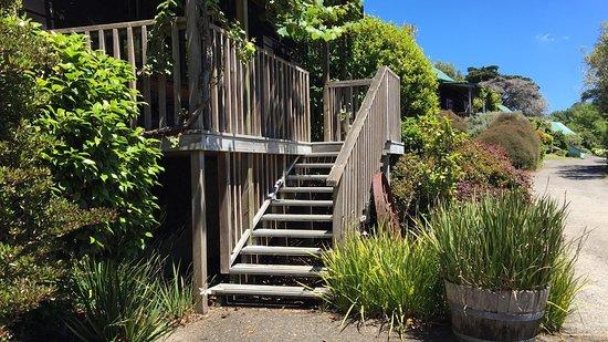 Waimauku, Nya Zeeland: photo0.jpg