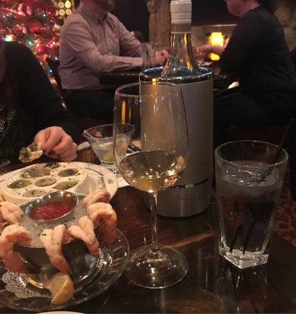 Sperry's Restaurant: photo0.jpg