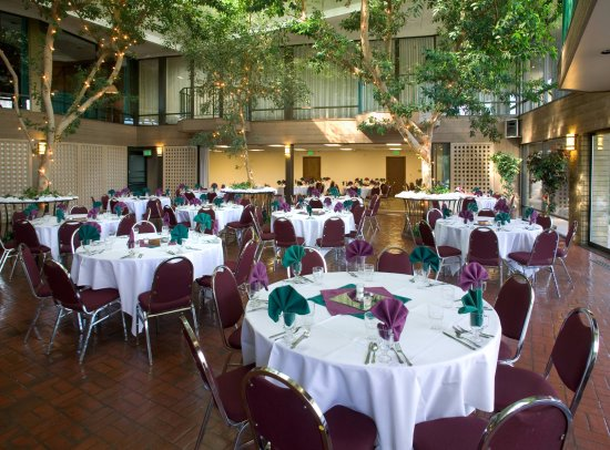 Yakima, WA: Book Your Event With Us