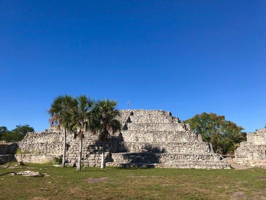 Yucatan, Mexico: photo1.jpg