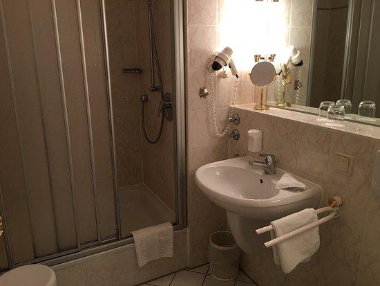 Hotel Residenz Joop