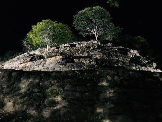 Izamal, México: photo4.jpg