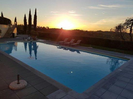Palaia, Italy: IMG-20171118-WA0043_large.jpg