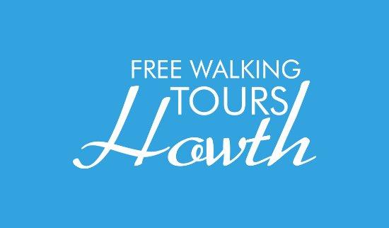 Free Walking Tours Howth