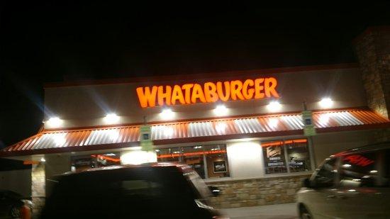 Weslaco, TX: DSC_1644_large.jpg