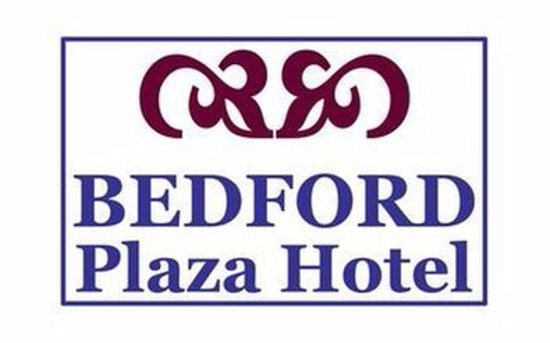 Bedford Plaza Hotel-bild