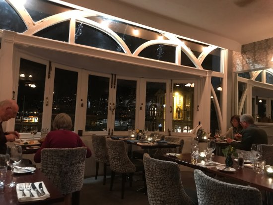 Taylor's Restaurant: photo0.jpg