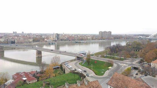 Petrovaradin, Srbija: P_۲۰۱۷۱۱۲۱_۱۱۲۸۱۰_large.jpg