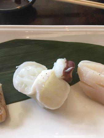 Kanpai Sushi Bar and Grill: photo6.jpg