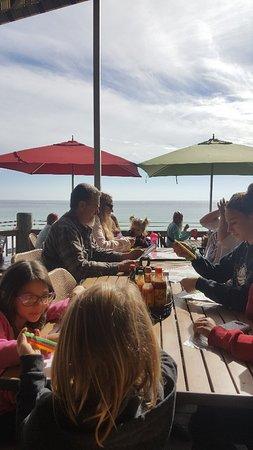 Mexican Restaurants On Okaloosa Island