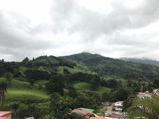 Bosques Del Saman - Alcala: photo7.jpg