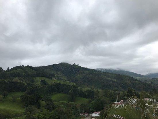 Bosques Del Saman - Alcala: photo8.jpg