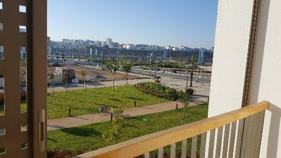 Marina Rabat Suites Apartments Sale Maroc Avis Appartement