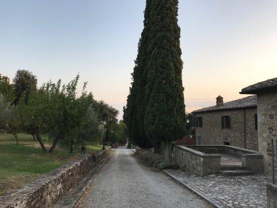 Borgo il Melone: photo2.jpg