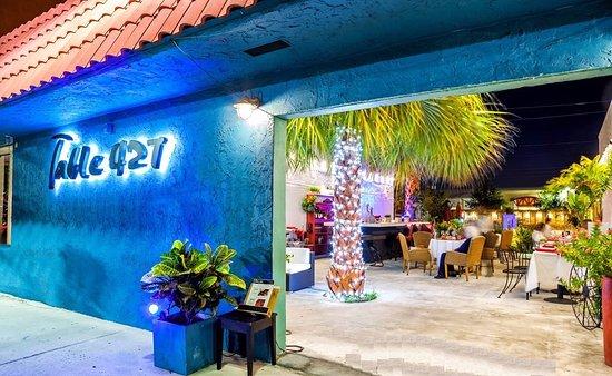 Para beach palm hispanos trabajos west en Trabajos en