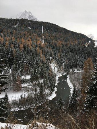 Scuol, Suiza: photo1.jpg