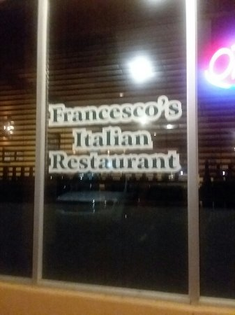 Francesco S Marble Falls Restaurant Reviews Amp Photos
