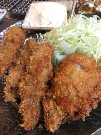 Nyuzen-machi, Japan: photo3.jpg